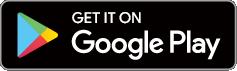 Google Playでダウンロード